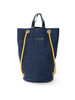Backpack Denim
