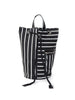 Backpack Striped