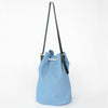 Bucket Bag Denim