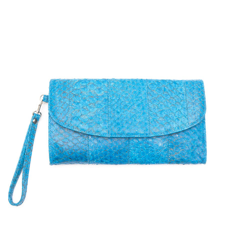 "Clutch Blue ""Ægir"""