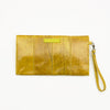 "Clutch Yellow ""Amatheia"""