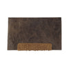 Kindle Sleeve / Brown