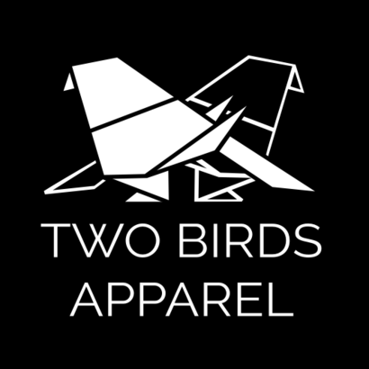 Two Birds Apparel