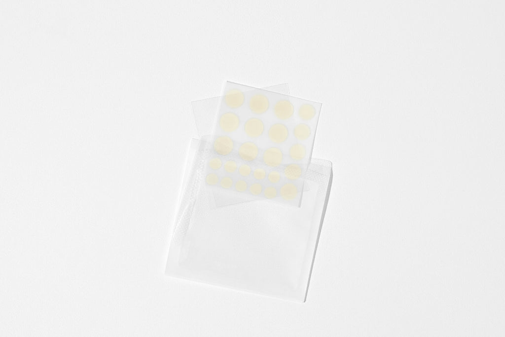 COSRX Acne Pimple Master Patch - 24 Pimple Patch/Pack