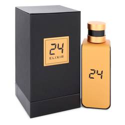24 Elixir Rise Of The Superb Eau De Parfum Spray By Scentstory