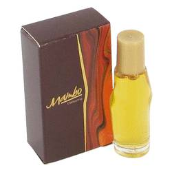 Mambo Mini Cologne By Liz Claiborne