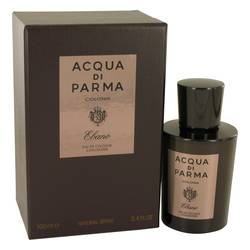 Acqua Di Parma Colonia Ebano Eau De Cologne Concentree Spray By Acqua Di Parma