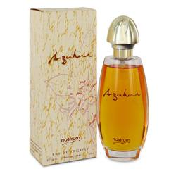 Azahar Eau De Toilette Spray (Factory lowfilled) By Nostrum