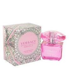 Load image into Gallery viewer, Bright Crystal Absolu Eau De Parfum Spray By Versace