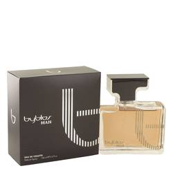 Byblos Man Eau De Toilette Spray By Byblos