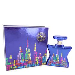 Bond No. 9 New York Nights Eau De Parfum Spray By Bond No. 9