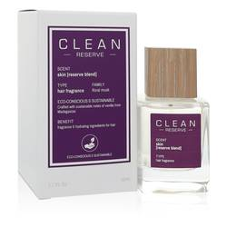 Clean Reserve Skin Hair Fragrance (Unisex) By Clean