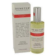Load image into Gallery viewer, Demeter Cosmopolitan Cocktail Cologne Spray By Demeter