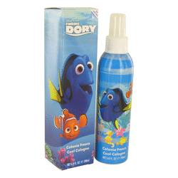 Finding Dory Eau De Cool Cologne Spray By Disney