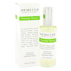 Demeter Pruning Shears Cologne Spray By Demeter