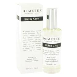 Demeter Riding Crop Cologne Spray By Demeter