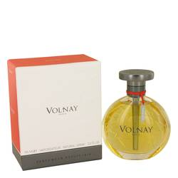Etoile D'or Eau De Parfum Spray By Volnay