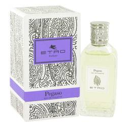 Pegaso Eau De Toilette Spray (Unisex) By Etro