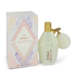 Hollister Malaia Crystal Eau De Parfum Spray By Hollister