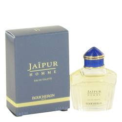 Jaipur Mini EDT By Boucheron