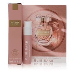 Le Parfum Essentiel Vial (sample) By Elie Saab