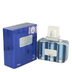 Lively Eau De Toilette Spray By Parfums Lively