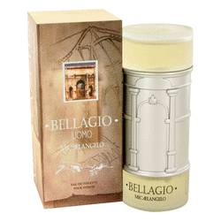 Bellagio Eau De Toilette Spray By Bellagio