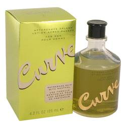 Curve After Shave By Liz Claiborne