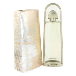Mick Micheyl Eau De Parfum Spray By Mick Micheyl