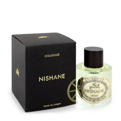 Colognise Extrait De Cologne Spray (Unisex) By Nishane