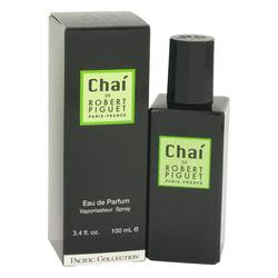 Robert Piguet Chai Eau De Parfum Spray By Robert Piguet