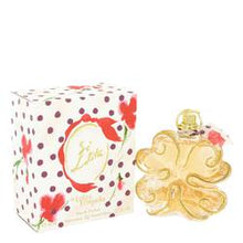 Load image into Gallery viewer, Si Lolita Eau De Parfum Spray By Lolita Lempicka