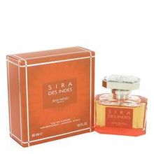 Load image into Gallery viewer, Sira Des Indes Eau De Parfum Spray By Jean Patou