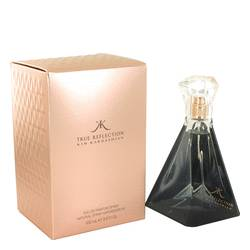 True Reflection Eau De Parfum Spray By Kim Kardashian