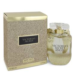 Victoria's Secret Angel Gold Eau De Parfum Spray By Victoria's Secret