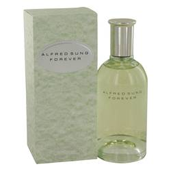 Forever Eau De Parfum Spray By Alfred Sung