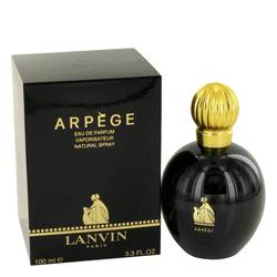 Arpege Eau De Parfum Spray By Lanvin