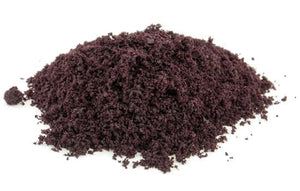 Pure Acai Berry Powder - 100% Natural - Organic