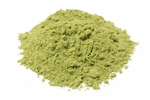 Alfafa Powder - 100% Natural - Organic