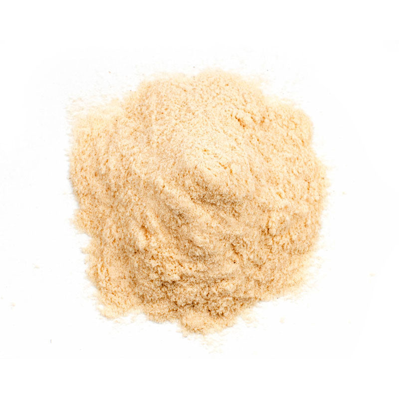 Pure Baobab Powder - 100% Natural - Organic