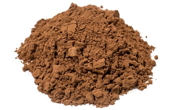 Cacao Powder - Raw - 100% Natural - Organic