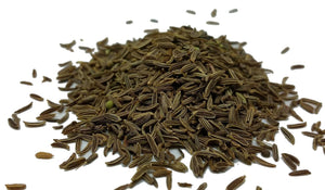 Black Cumin (Nigella sativa)- Traditional Herbal Blend - 100% Organic/Potent/Anti-inflammatory