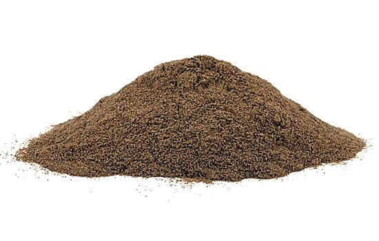 He Shou Wu Powder (Fo-ti)- 100% Natural - Organic