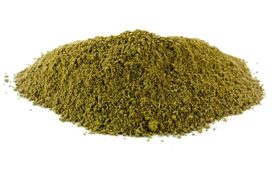 Kale Powder - 100% Natural - Organic