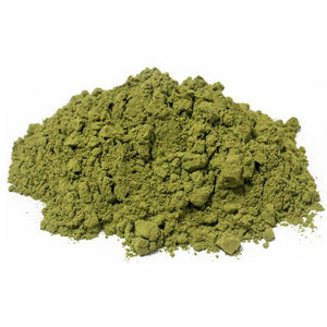 Pure Moringa Powder - 100% Natural - Organic/ fatigue/tiredness/detox