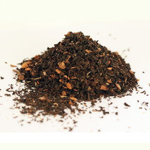 Nam Lanh, Cinnamon & Clove - Traditional Herbal Blend - 100% Organic/Soothing/Warming/