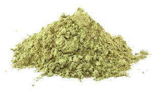 Neem Powder - 100% Natural - Organic
