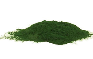Spirulina Powder - 100% Natural - Organic