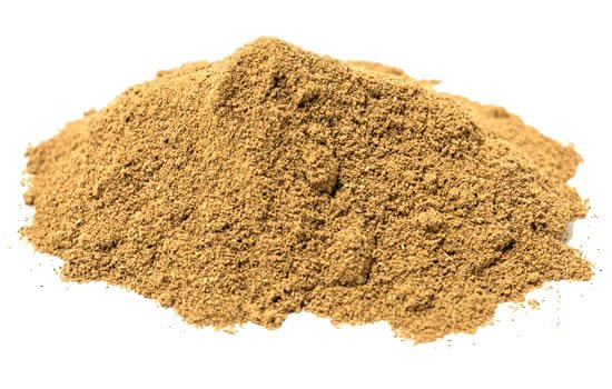 Valerian Root Powder - 100% Natural - Organic