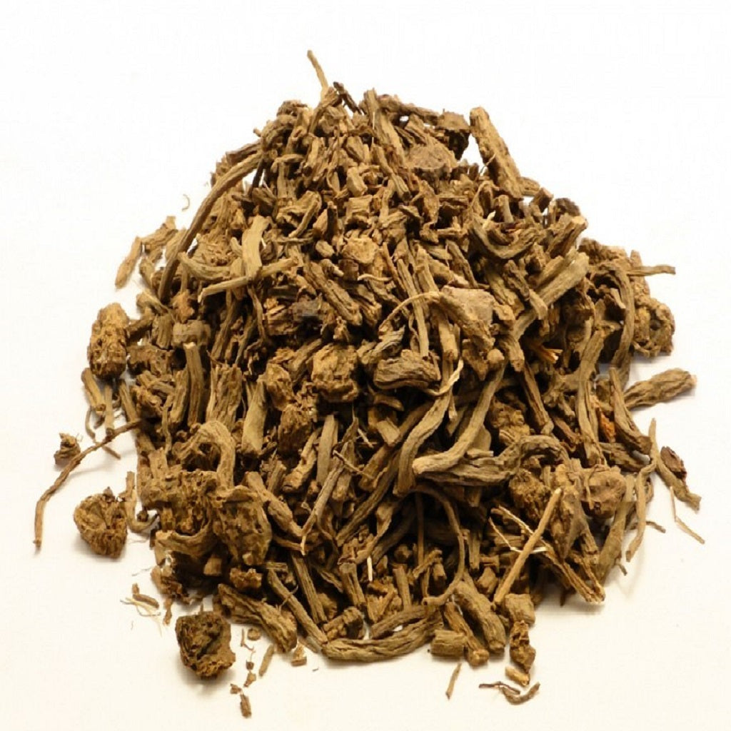 Valerian Root - Traditional Herb -100% Organic /Insomnia/Depression/Relaxation/Calming